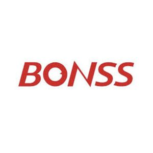 BONSS