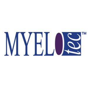 Myelotec
