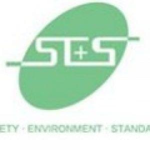 S.E.S Healthcare