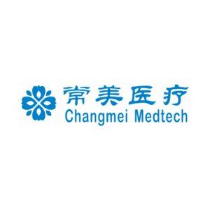 Chiangmei Medtech