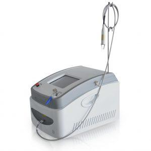 Diode Laser 980nm